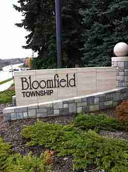 bloomfield3