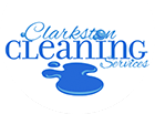 Clarkston Cleaning Services