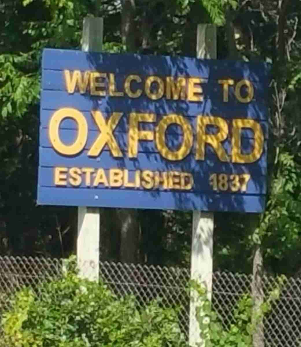 oxford_2