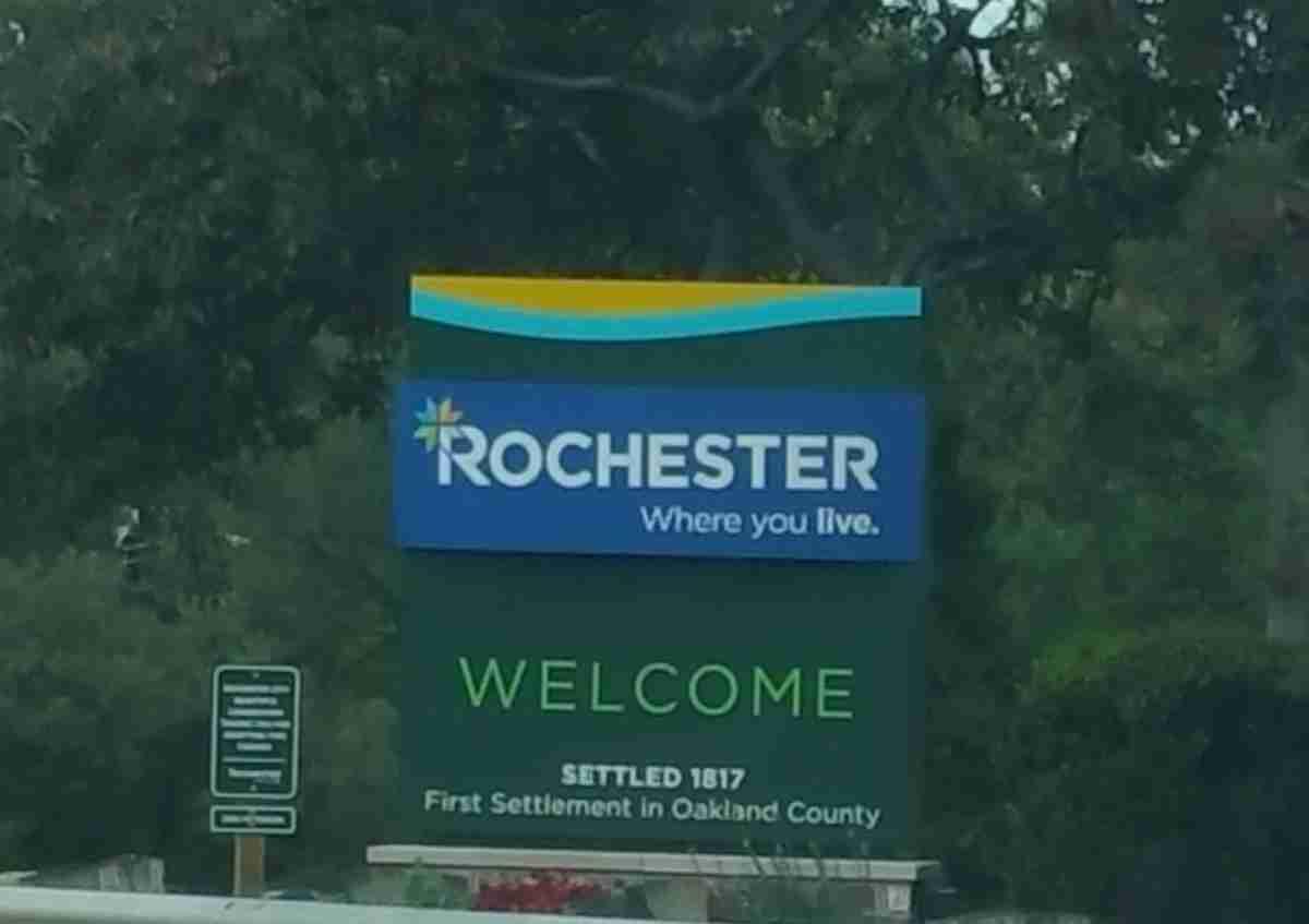 rochester3