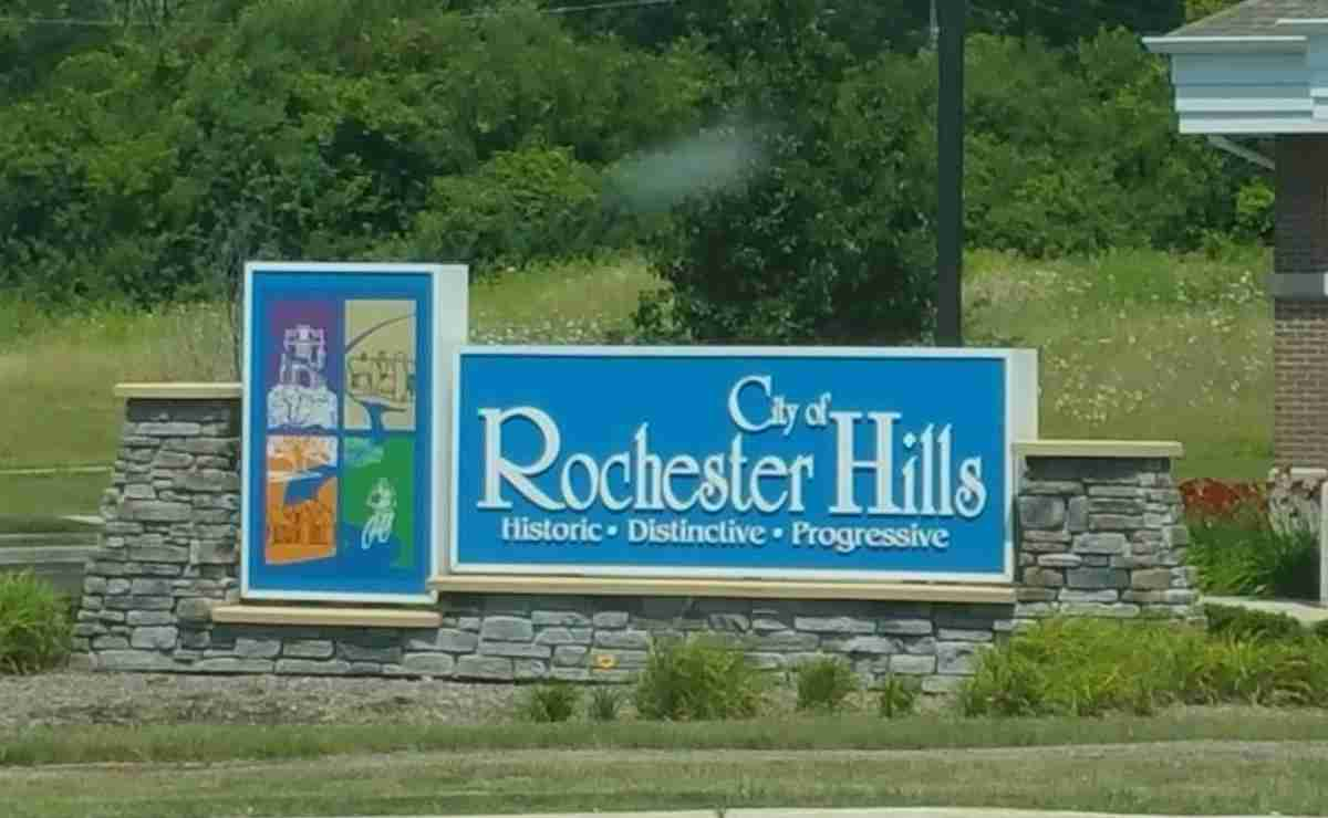 rochester_hills1