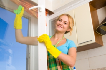 Waterford MI House Cleaning Services